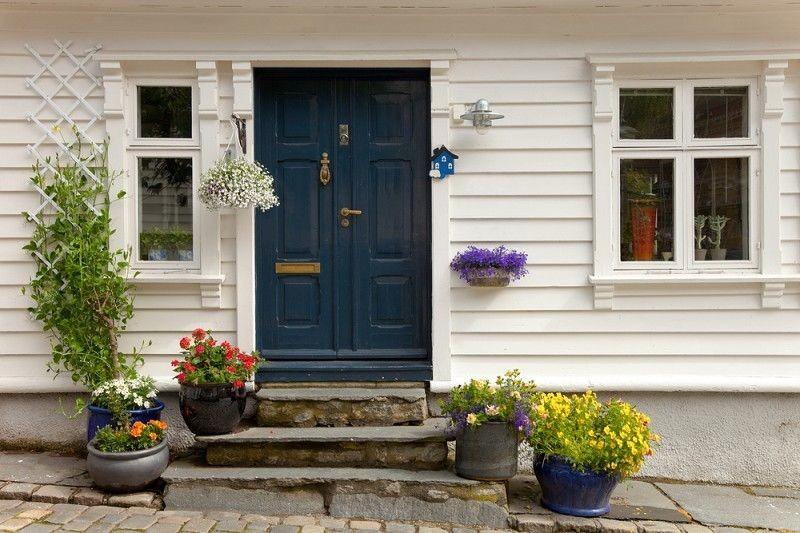 rundreise zu den h hepunkten skandinaviens. Black Bedroom Furniture Sets. Home Design Ideas