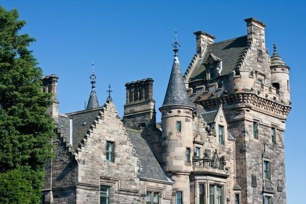 schottland reise gef hrte rundreise best of scotland. Black Bedroom Furniture Sets. Home Design Ideas